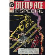 Enemy-Ace-Special---1