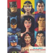 DC-Comics-Action-Figure-Archive