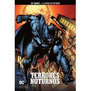 DC-Comics---A-Lenda-de-Batman---024---Terrores-Noturnos