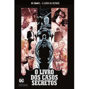 DC-Comics---A-Lenda-de-Batman---025---O-Livro-dos-Casos-Secretos