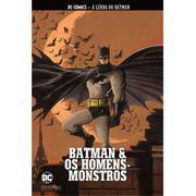 DC-Comics---A-Lenda-de-Batman---026---Batman-e-Os-Homens-Monstros-