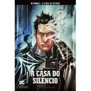 DC-Comics---A-Lenda-de-Batman---027---A-Casa-do-Silencio
