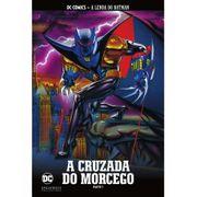 DC-Comics---A-Lenda-de-Batman---028---A-Cruzada-do-Morcego---Parte-Um-