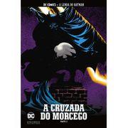 DC-Comics---A-Lenda-de-Batman---029---A-Cruzada-do-Morcego---Parte-Dois-