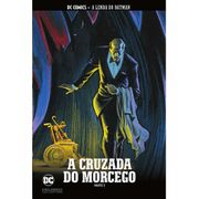 DC-Comics---A-Lenda-de-Batman---030---A-Cruzada-do-Morcego---Parte-Tres