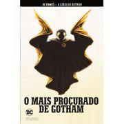 DC-Comics---A-Lenda-de-Batman---031---O-Mais-Procurado-de-Gotham