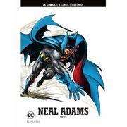 DC-Comics---A-Lenda-de-Batman---032---Neal-Adams---Parte-Um