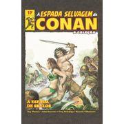 Espada-Selvagem-de-Conan---Colecao---17