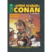 Espada-Selvagem-de-Conan---Colecao---19
