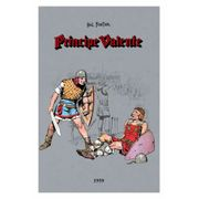 Principe-Valente---1959