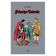 Principe-Valente---1961