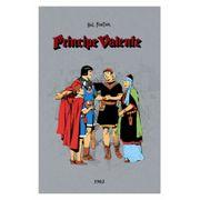 Principe-Valente---1962