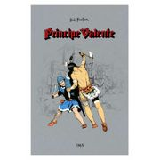 Principe-Valente---1965