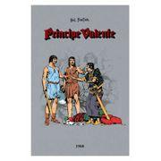 Principe-Valente---1968