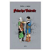 Principe-Valente---1971