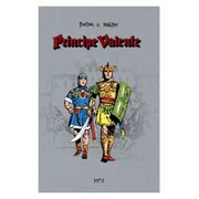 Principe-Valente---1972