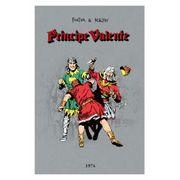 Principe-Valente---1974