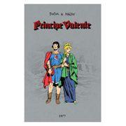 Principe-Valente---1977