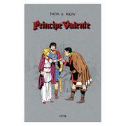 Principe-Valente---1978
