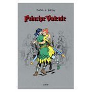Principe-Valente---1979