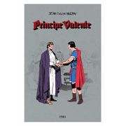 Principe-Valente---1981