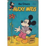 Micky-Maus---1963---25