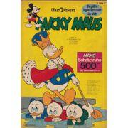 Micky-Maus---1969---50