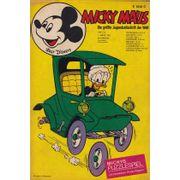 Micky-Maus---1970---10