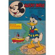 Micky-Maus---1970---12
