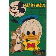 Micky-Maus---1970---13