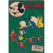 Micky-Maus---1970---24