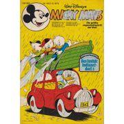 Micky-Maus---1979---40