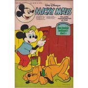 Micky-Maus---1979---42