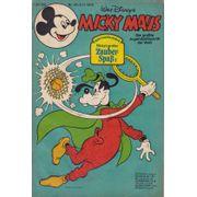 Micky-Maus---1979---45