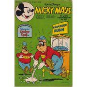 Micky-Maus---1979---47