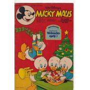 Micky-Maus---1979---50