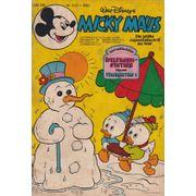 Micky-Maus---1980---04