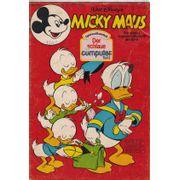Micky-Maus---1980---21