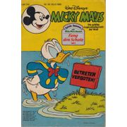 Micky-Maus---1980---35