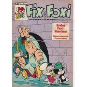 Fix-und-Foxi---Volume-20---22