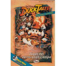 Duck-Tales---Der-Comic-Zum-Film---1