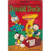 Die-Tollsten-Geschichten-Von---Donald-Duck---08