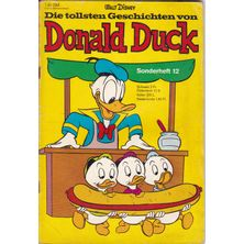 Die-Tollsten-Geschichten-Von---Donald-Duck---12