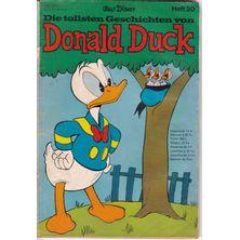 Die-Tollsten-Geschichten-Von---Donald-Duck---20