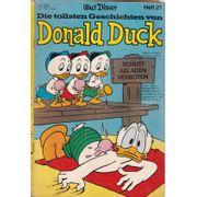 Die-Tollsten-Geschichten-Von---Donald-Duck---21
