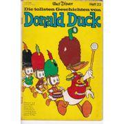 Die-Tollsten-Geschichten-Von---Donald-Duck---23