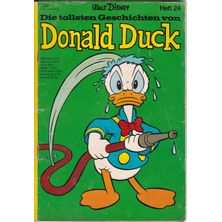 Die-Tollsten-Geschichten-Von---Donald-Duck---24