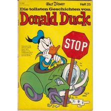 Die-Tollsten-Geschichten-Von---Donald-Duck---25
