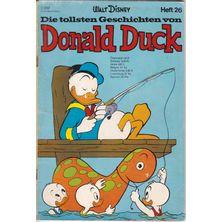 Die-Tollsten-Geschichten-Von---Donald-Duck---26