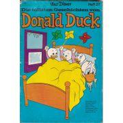 Die-Tollsten-Geschichten-Von---Donald-Duck---27